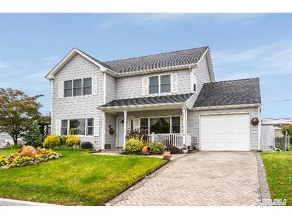 4161 Harriet Rd Bethpage, NY MLS# 2714257