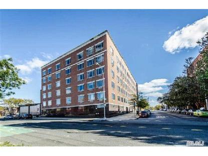30-85 Vernon Blvd Long Island City, NY MLS# 2715355