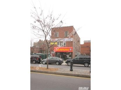 37-12 75th St Jackson Heights, NY MLS# 2715641