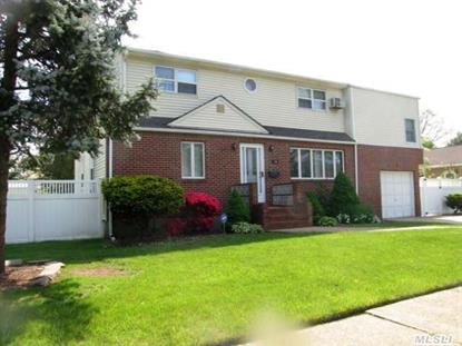 176 N Windhorst Ave Bethpage, NY MLS# 2715953