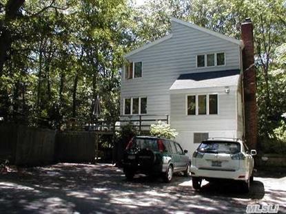 Address not provided Rocky Point, NY 11778 MLS# 2715963