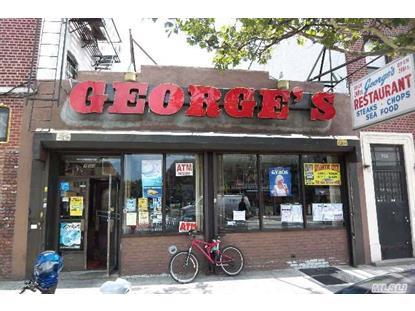 753 Coney Island Ave Brooklyn, NY MLS# 2716492
