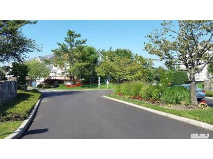 246 Windward Dr Port Jefferson, NY MLS# 2716509