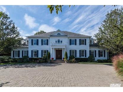 12 Wildwood Dr Laurel Hollow, NY MLS# 2716901