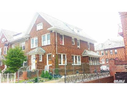 Address not provided Jackson Heights, NY MLS# 2716967