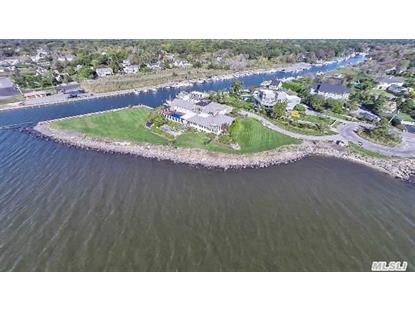 42 Saltmeadow Ln Bayport, NY MLS# 2717108