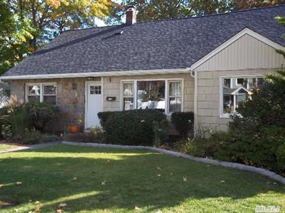 1702 Sycamore Ave Merrick, NY MLS# 2717113