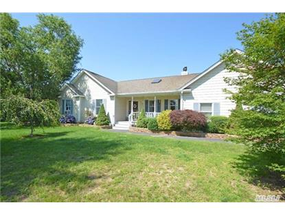 77 Fox Trail Ct Aquebogue, NY MLS# 2717342