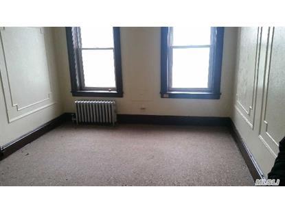 Address not provided South Ozone Park, NY 11420 MLS# 2717530