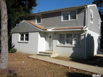 Address not provided West Babylon, NY MLS# 2717936