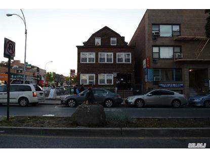 37-56 75 St Jackson Heights, NY MLS# 2718028