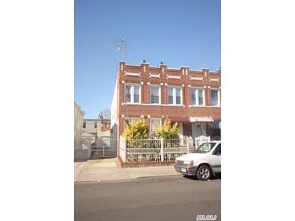 37-14 94th St Jackson Heights, NY MLS# 2718693
