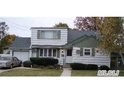 396 15th St West Babylon, NY MLS# 2719919