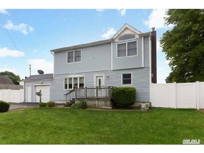 154 W 6th St Deer Park, NY MLS# 2720215