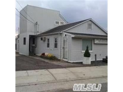 407 Central Ave Bethpage, NY MLS# 2720260