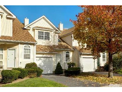 9 Blueberry Ct Melville, NY MLS# 2720941