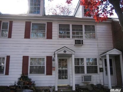 1108 Towne House Vill Dr Hauppauge, NY MLS# 2721699