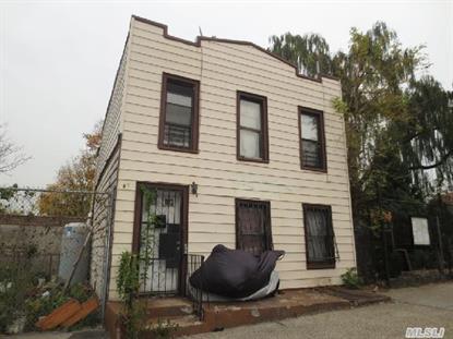 85 Schenectady Ave Brooklyn, NY MLS# 2721800