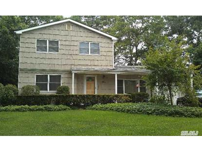 5 Ram  Ct Patchogue, NY MLS# 2722089