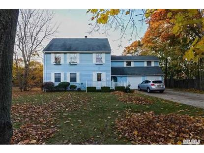 260 Bay Ave Patchogue, NY MLS# 2722620