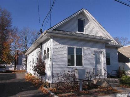 531 Stewart Ave Bethpage, NY MLS# 2723061