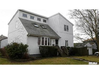 741 Guy Lombardo Ave Freeport, NY MLS# 2723184