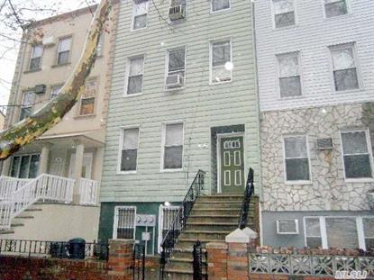 101 Ainslie St Brooklyn, NY MLS# 2723544