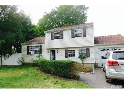 652 Narragansett Ave East Patchogue, NY MLS# 2723695