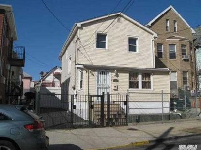 32-28 112th St East Elmhurst, NY MLS# 2723994