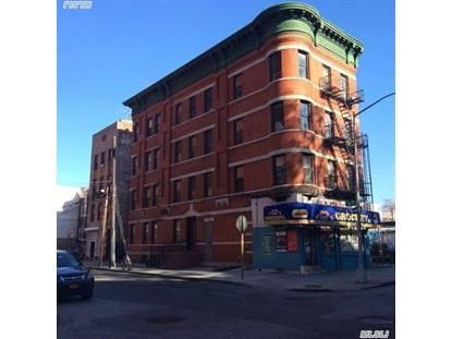 38-69 9 St Long Island City, NY MLS# 2724191