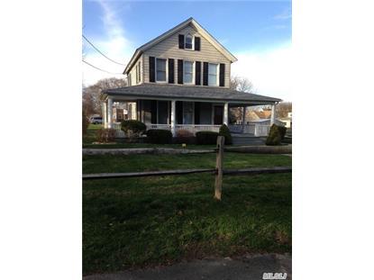 Address not provided Amityville, NY MLS# 2724229