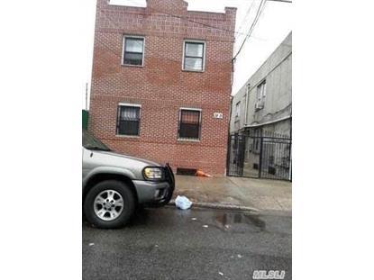 38-15 9th St Long Island City, NY MLS# 2724458