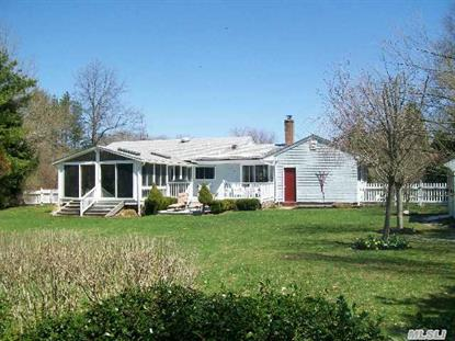 129 Promenade Dr Aquebogue, NY MLS# 2724534