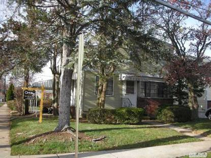 79-58 266th St Floral Park, NY MLS# 2724699