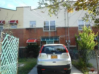 2839 W 22 St Brooklyn, NY MLS# 2725494