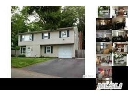 50 Floral Rd Rocky Point, NY 11778 MLS# 2725634