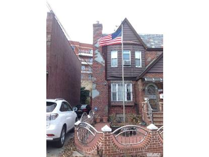 47-18 59th Pl Woodside, NY MLS# 2725971