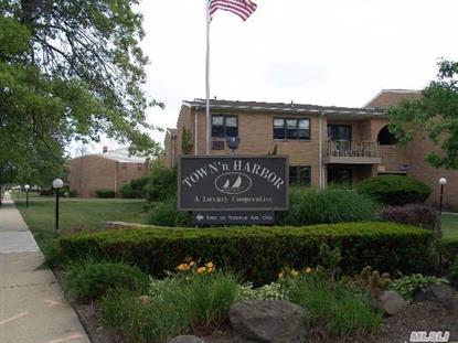 55 Hampton Pl Freeport, NY MLS# 2726205