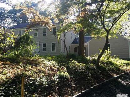 66 Quaker Path Stony Brook, NY MLS# 2726686