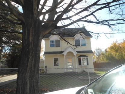 206 16th St West Babylon, NY MLS# 2726910