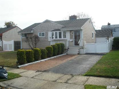 67 Grant St Freeport, NY MLS# 2727007