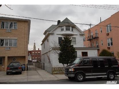 1217 Ovington Ave Brooklyn, NY MLS# 2727615
