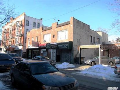 2141 Cortelyou Rd Brooklyn, NY MLS# 2728105