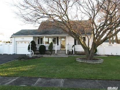 26 Young St West Babylon, NY MLS# 2728204