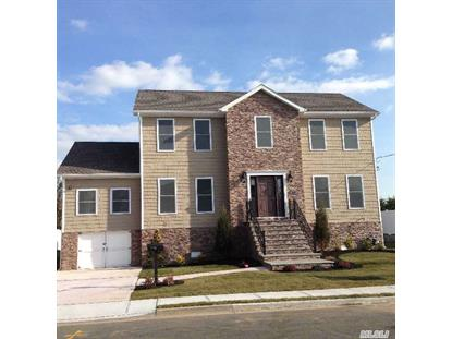 3665 Carrel Blvd Oceanside, NY MLS# 2728826