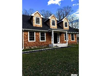 34 Harbor Hill Rd St James, NY MLS# 2729454
