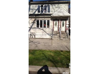128-18 145th St South Ozone Park, NY 11420 MLS# 2729466