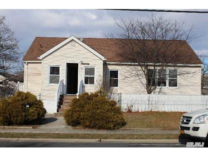 440 6th St West Babylon, NY MLS# 2730119