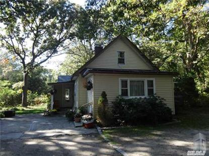 44 S Coleman Rd Centereach, NY MLS# 2730211