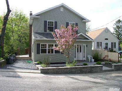 34 Zenith Rd Rocky Point, NY 11778 MLS# 2730580